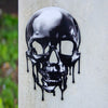 """Drippy"" Sticker - BUY 2 GET 1"