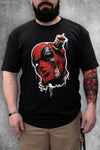 """Deadpool Kebab"" T-Shirt"
