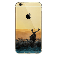Sceneric Deer Case
