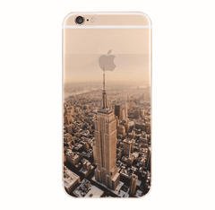Empire State-NY Case