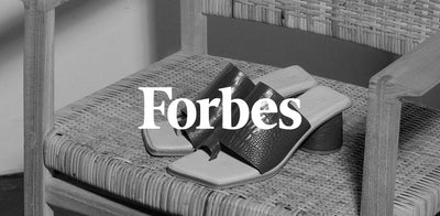 Press: Forbes