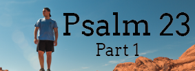 How to Teach the Psalms to Children