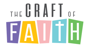 The Craft Of Faith