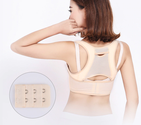 Authentic Posture Corrector (Buy 1 Take 1)