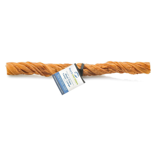 Barkworthies Tripe Twist Large
