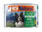 K9 Natural Canned Dog Food - Lamb - 6oz