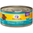 Wellness Grain Free Gravies Tuna Dinner 3oz
