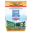 Natural Balance Limited Ingredients Diet Dog Food: Small Bites Duck and Potato 4.5 lbs