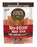 Earth Animal No Hide Beef Chews Stix 10 Pack