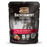 Backcountry Real Beef Cuts Cat Food 3 oz