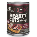 CORE Hearty Cuts Beef & Venison 12 oz
