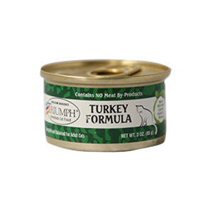 Triumph Turkey 3 oz