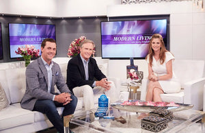 Modern Living with Kathy Ireland