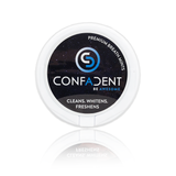 CONFADENT Mint Pucks