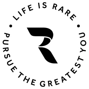 Life is Rare