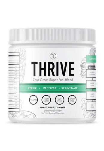 THRIVE:  Superfood Drink (30 servings)