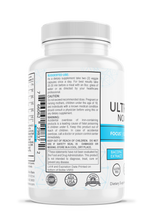 ULTRA MIND NooTropic