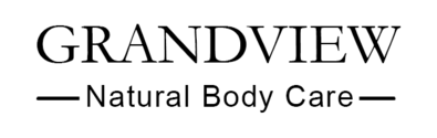 Grandview Natural Body Care