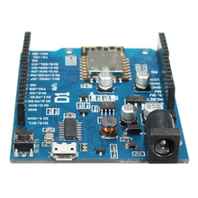WIFI Development Board ESP-12E Based ESP8266 68X53mm Boards Module for Arduino