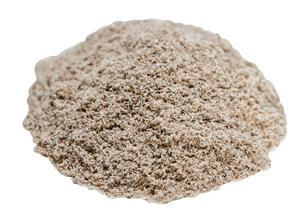 100% Elk Velvet Antler Powder for Pets (30 grams)