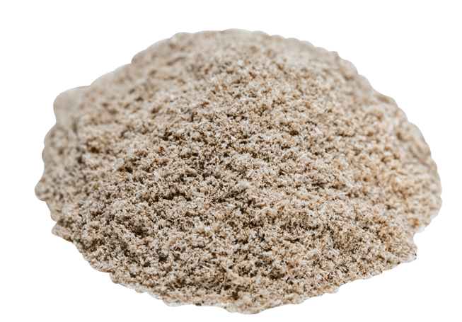 100% Elk Velvet Antler Powder for People (60 grams)
