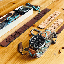 TogetherMade Camp Watch Kit