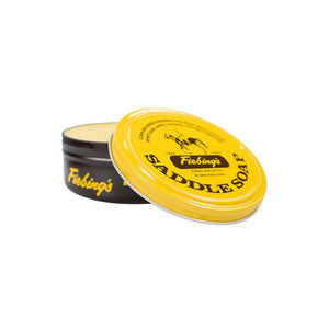 Fiebing's Saddle Soap 3.5OZ