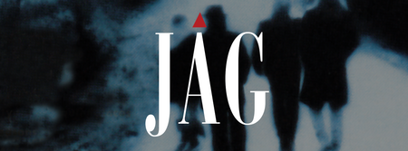 JAG, The Best Unappreciated AOR Hard Rock Band of the 90's