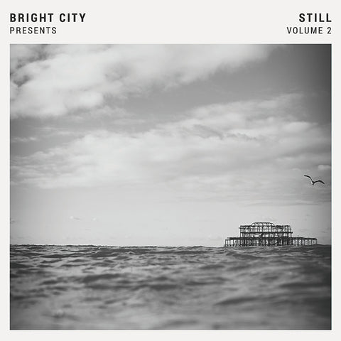 Bright City – Still Vol 2