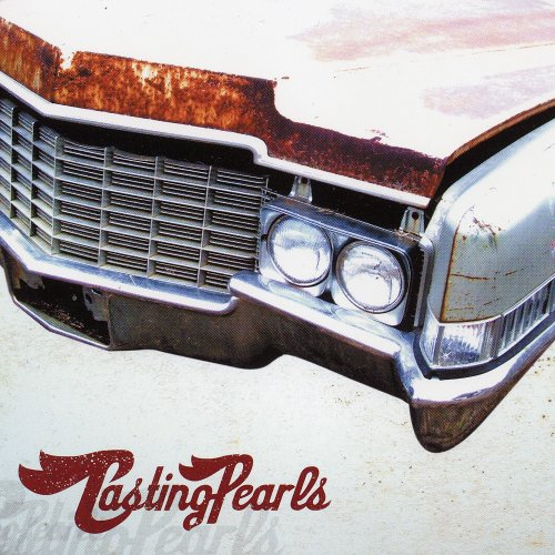 Casting Pearls - CastingPearls (CD) cd/dvd - Christian Rock, Christian Metal
