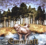 Emotion - Emotion (CD)