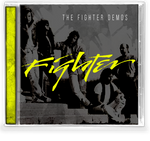Fighter - The Fighter Demos