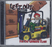 Left Out - For The Working Class (CD) - Christian Rock, Christian Metal