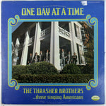 The Thrasher Brothers - One Day at a Time (Used Vinyl)