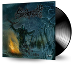 Slechtvalk - The War That Plagues Us (Vinyl)