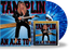 Ken Tamplin - Axe To Grind (Limited 200 Run Vinyl + CD) Shout Magdallan - Christian Rock, Christian Metal