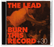 THE LEAD - BURN THIS RECORD + 30 (30TH ANNIVERSARY REMASTER CD) - Christian Rock, Christian Metal