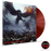 A HILL TO DIE UPON - INFINITE TITANIC IMMORTAL (*NEW-180 Gram Random Color Vinyl, Bombworks) - Christian Rock, Christian Metal