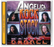 Angelica - Rock, Stock and Barrel (New-CD) *2019 - Christian Rock, Christian Metal