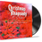 Christmas Rhapsody (Vinyl) CHRISTMAS, New Dawn, Don Wyrtzen