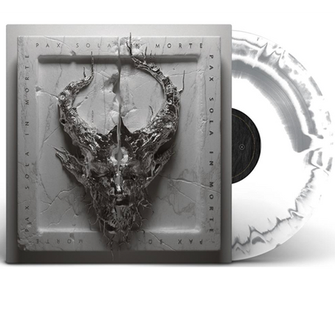 Demon Hunter - Peace (Vinyl) 2019