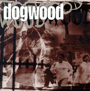 Dogwood - More Than Conquerors (CD) - Christian Rock, Christian Metal