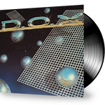 D.O.X. (Defenders of the Cross) (Vinyl)