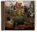 For Today - Ekklesia (CD) - Christian Rock, Christian Metal