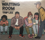 Trip Lee - The Waiting Room (CD)