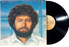 Keith Green - I Only Want To See You There (USED VINYL)