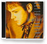 Keith Brown - This Side of Heaven (CD) 1993 Starsong