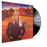 Larry Norman - In Another Land (Vinyl) - Christian Rock, Christian Metal