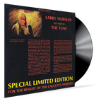 Larry Norman - The Story of the Tune (Vinyl)