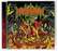 MORTIFICATION - LIVE PLANETARIUM (*NEW-CD, 2020, Soundmass) Deluxe reissue w/bonus tracks Remastered - Christian Rock, Christian Metal